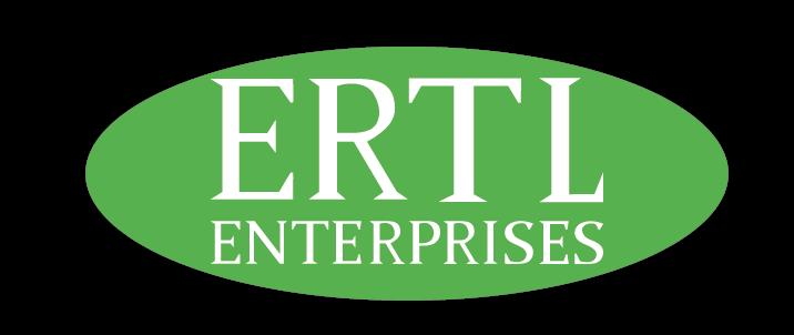ERTL Enterprises